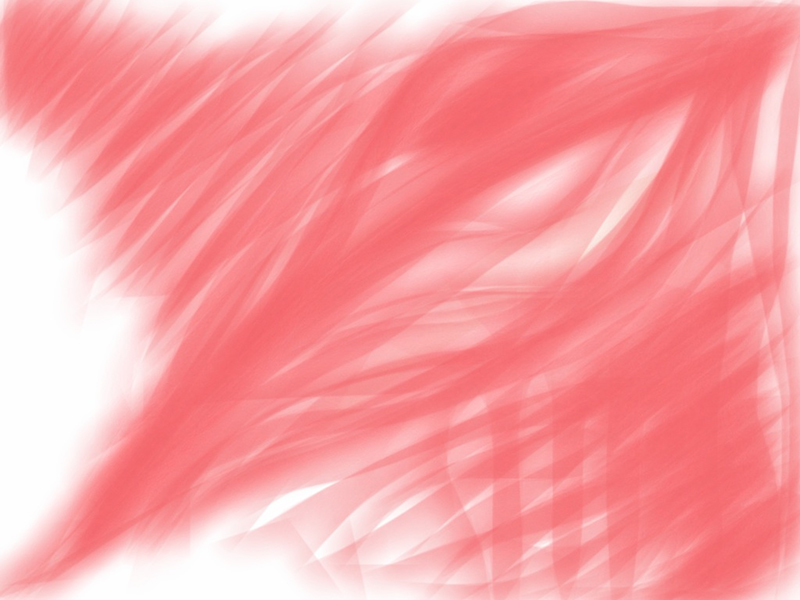 Pink Dervish.  iPad.